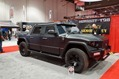 SEMA-2012-Cars-601