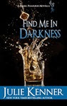 Find Me in Darkness 1