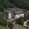 hotel 3 amis_new.jpg