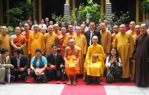 su-kien-phat-giao-2012 (5)