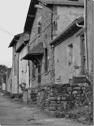 Chateau Larcher 034