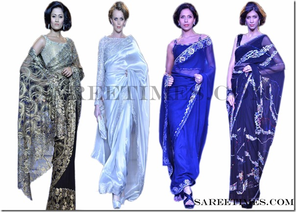 Adarsh_Gill_Designer_Saree