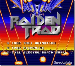 Raiden_Trad_SNES_abertura