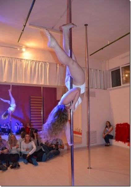 pole-dancing-sport-032