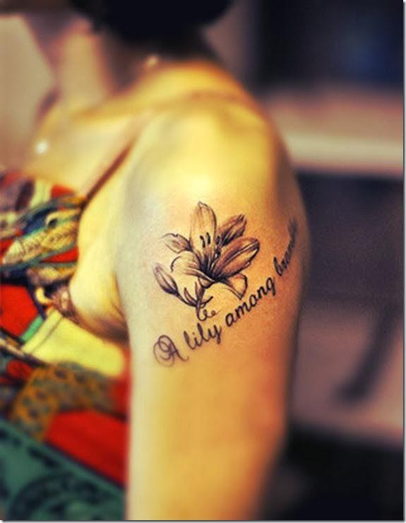 quarter-sleeve-tattoos-075