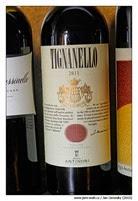 tignanello_2011