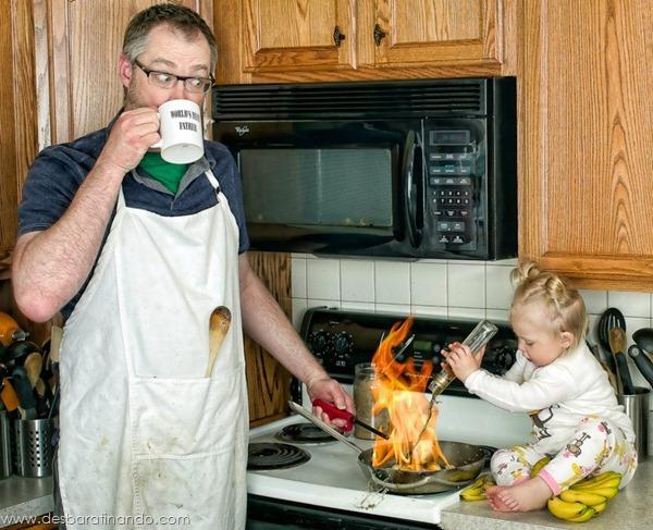 worlds-best-father-melhor-pai-do-mundo-desbaratinando (56)