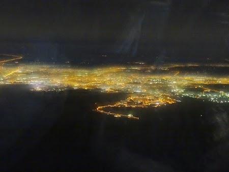 06. Doha.JPG