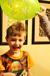 Quinn's 6th Birthday (part1) 029