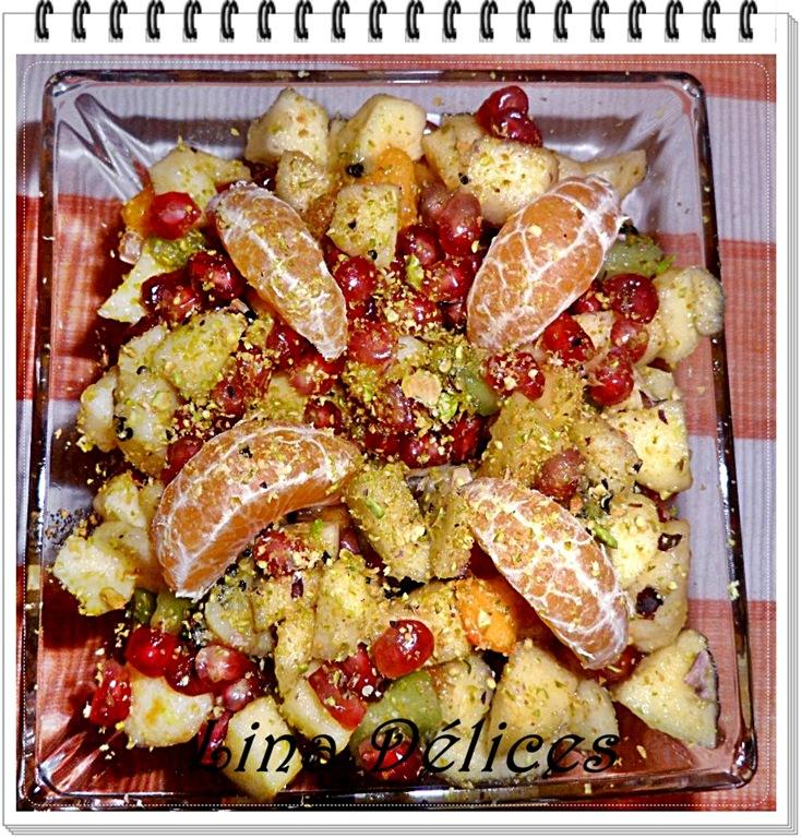 saladedefruits1