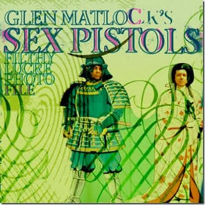glen-matlock-11
