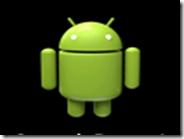Usare Android 4.0 ICS sul computer con VirtualBox