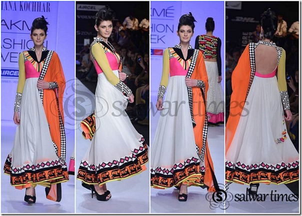 Archana_Kocchar_Lakme_Fashion_Week_2013 (2)