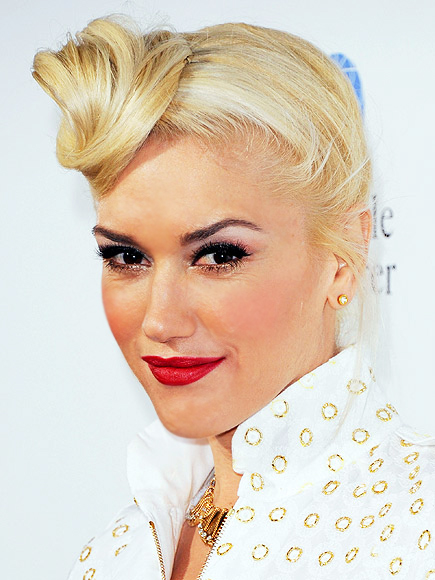 gwen-stefani-435.jpg