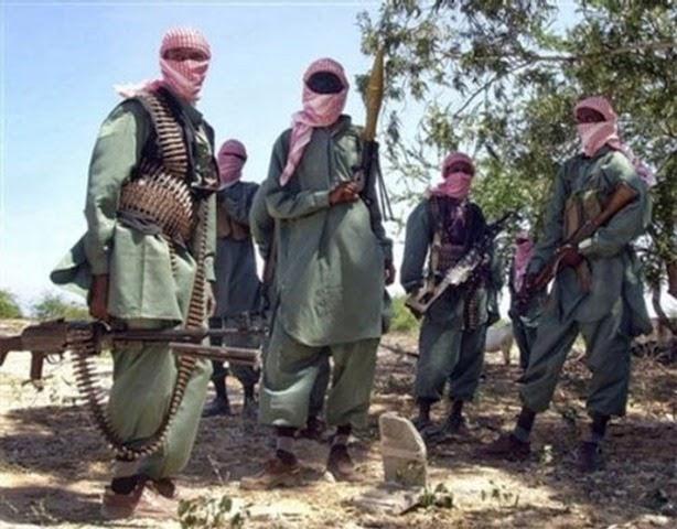 0222_Terroristas_Al-Shabaab