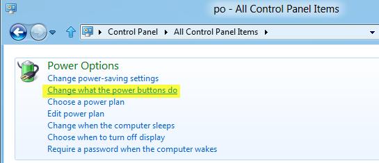 control-panel-power