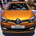 Renault-Megane-Range-2014-06.jpg