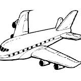 Transportation-jet-Airplane-Flying-737.jpg