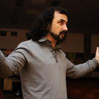 Thumbnail image for Віталій Любота: «Я піднімаю проблему аутсайдерів суспільства»