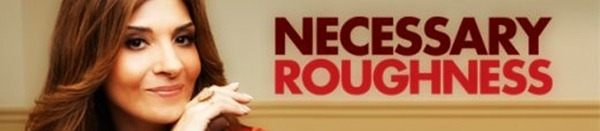 necrough