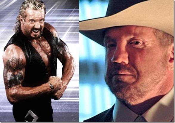 wrestling-stars-old-4