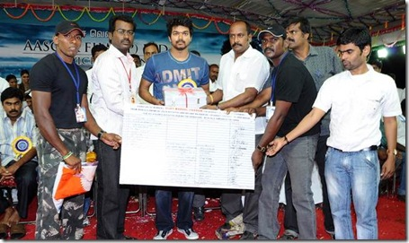 Velayudham-Audio-Launch-Photos-20