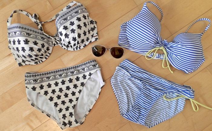 summer clothes haul 6