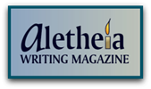 Aletheia-LogowithBluishBorder