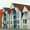 norwegia2012_100.jpg
