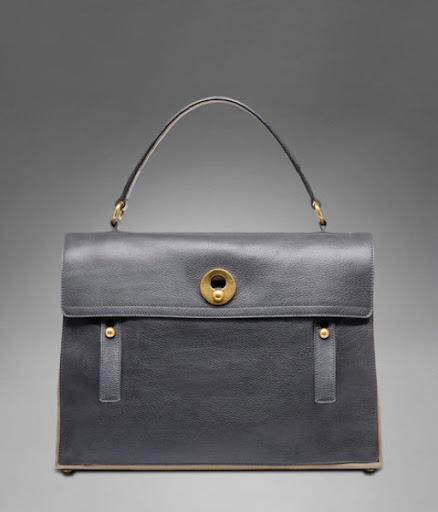 Must Buy A Handbag in Paris  Anecdotes of AnaJoe
