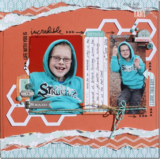 ws_sep13_layout2