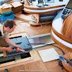 ADMIRAAL Jacht-& Scheepsbetimmeringen_MCS Bontekoe_stuurhut_61397802642839.jpg