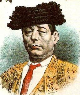 Francisco Arjona Cúchares 001