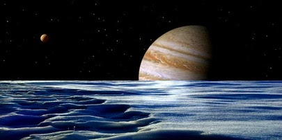 850-Jupiter-From-Ganymeade