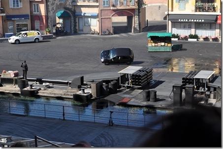 06-02-11 Hollywood Studios 086