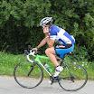 Tour de Vin 055.jpg