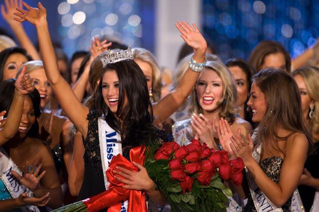 miss-america-2012-2.jpg