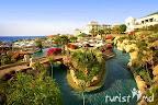 Фото 7 Hyatt Regency Sharm El Sheikh