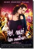 Toi-moi-les-autres-film-affiche-poster-01-736x1000