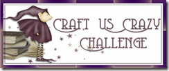 CHALLENGE WRITE UP HEADER