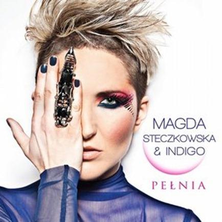 pelnia_magda-steczkowska-indigo-99903505370_2795567_300