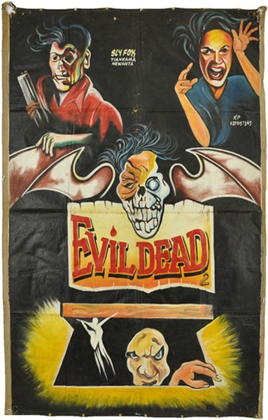 ghana-movie-posters-26