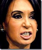 Cristina-Kirchner-canibal-cfk