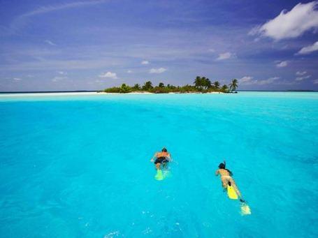 6-maldivas