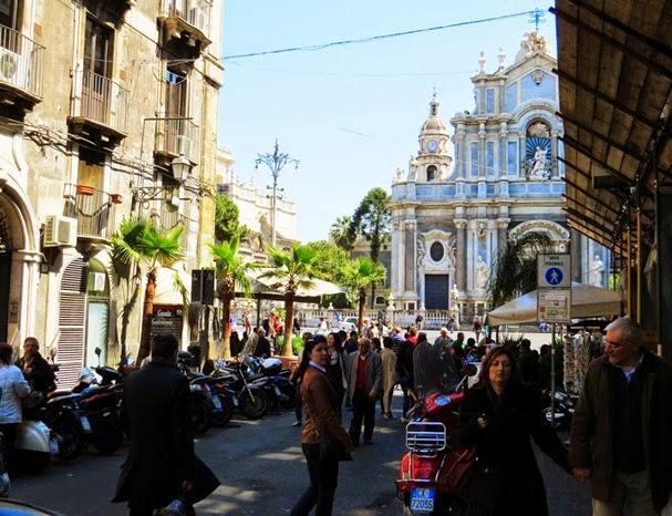 SICILIA aprilie 2-9, 2014 1065