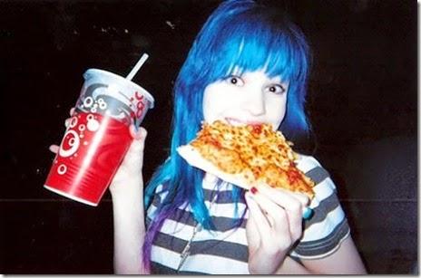 pizza-love-food-007