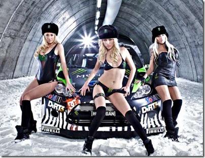 03-ken-block-fiesta-monster-girls