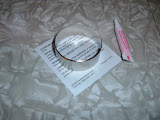 Seal sleeve repair kit. Fits all nailheads. 15.00
