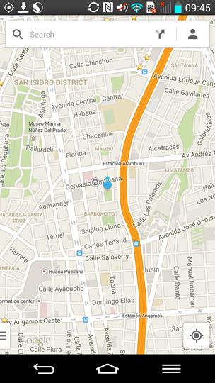Maps 1 (1)