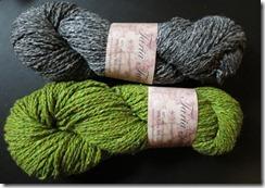 Taria Tweed